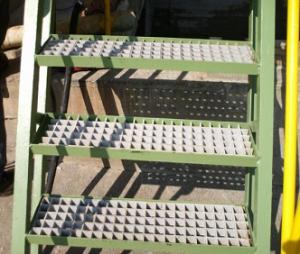 CTP-Merdiven-Basamak-2